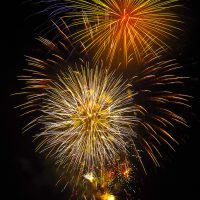 fireworks_00008