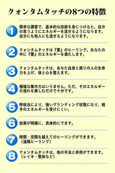 QT特徴3